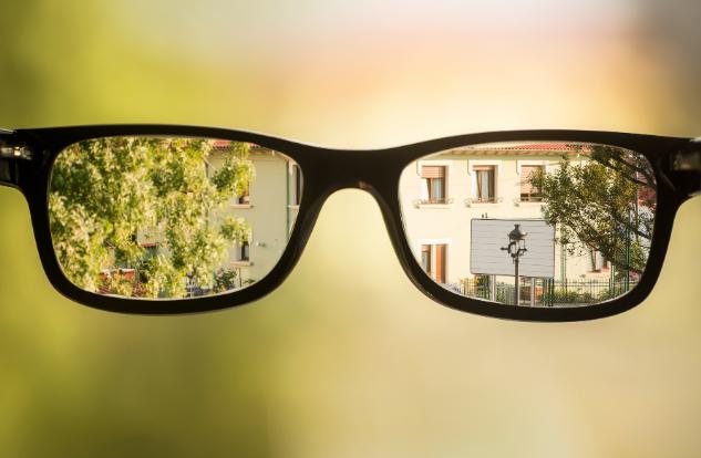 Myopia Control Treatment