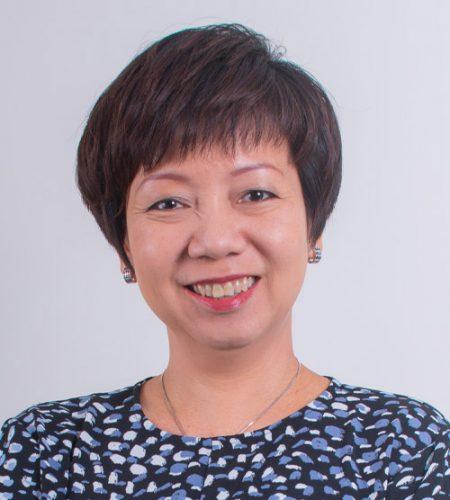 Dr Khaw Hoon Hoon