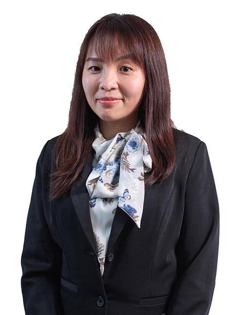 Dr Chan Choon Teng