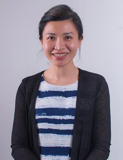 Dr Tai Lai Yong