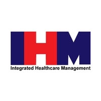 Integrated Healthcare Management (IHM)