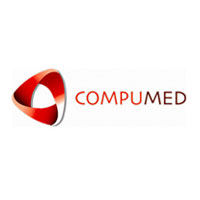 CompuMed Services Sdn Bhd