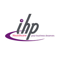 Integrated Health Plans (IHP)