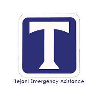 Tejani Emergency Assistance Malaysia