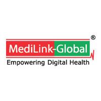 MediLink-Global